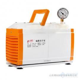北京津腾GM-1.0A痘苗型隔阂帮浦