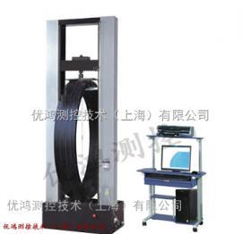塑料管材环刚度试验机价格