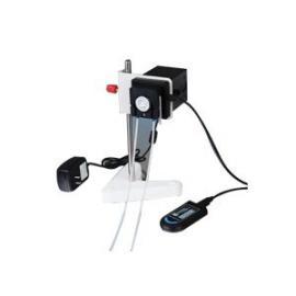 兰格蠕动泵-实验室用蠕动泵BQ50-1J