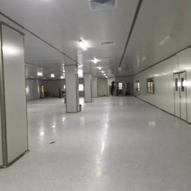 洁净室,洁净室净化工程,洁净室净化工程优质厂家