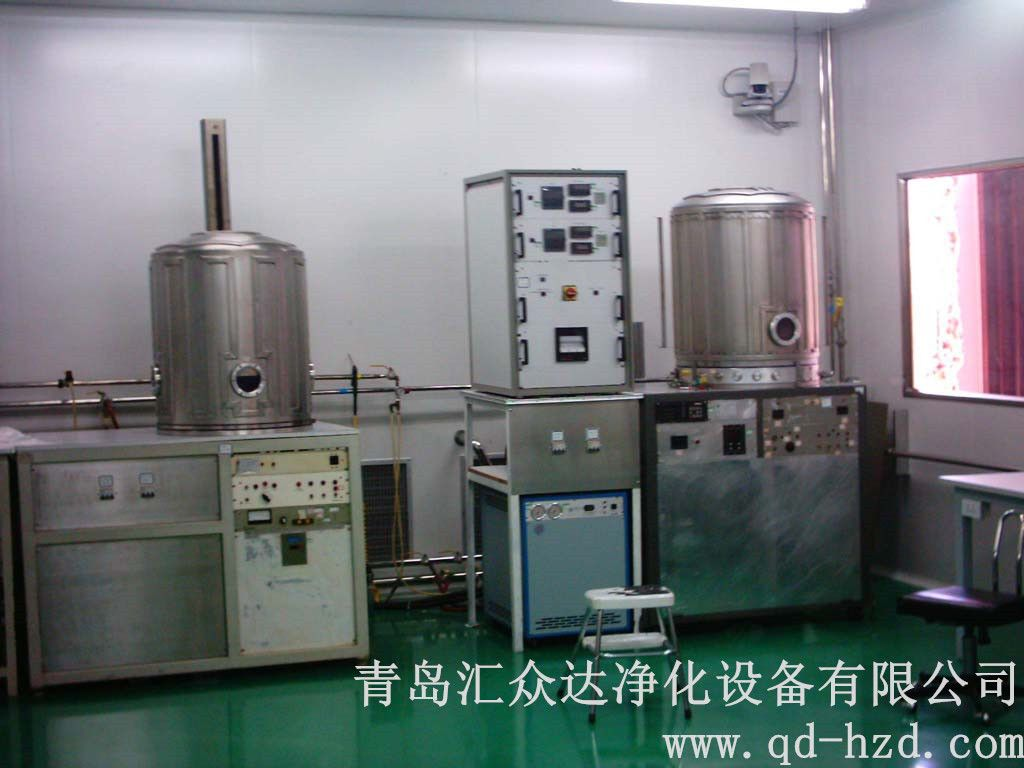 食品厂净化,食品厂净化工程有限公司,食品厂净化价格