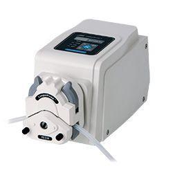 兰格实验室精密蠕动泵BT100-2J