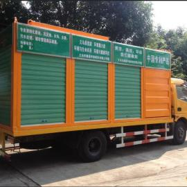 禽便处理设备,养殖场粪便环保处理,淤泥压缩机,污水处理