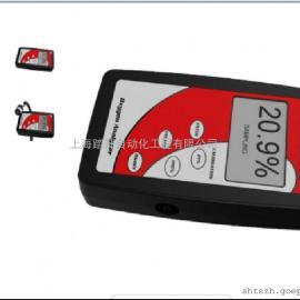 手持式氧分析仪AII-3000 AII-3000A 美国ADV/AII