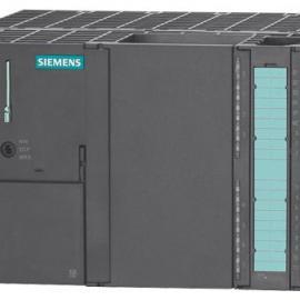 西门子PLC中央处理单元CPU313C-2PTP