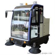 驾驶式扫地机SD2000QF-1