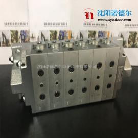 电动泵DAIKIN大金U-45AN [现货]