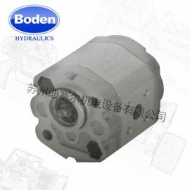 BKP1Q1D7.0T0N0 BKP1Q1D8.0G0L1高压齿轮油泵Boden