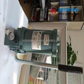 日本DAIKIN泵大金FB-6A [现货]