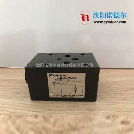 电动泵FB-42A DAIKIN大金[库存]