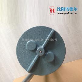 电动泵UE-108AN DAIKIN大金[现货]
