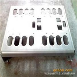 青岛不锈钢激光切割不锈钢板材激光下料青岛承接激光切割工程