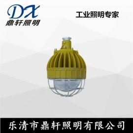 GF9018-18W加油站吸顶安装LED平台灯