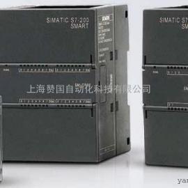 西门子EMDR08数字量输出模块