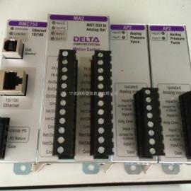 美国DELTA运动控制器 RMC150/151