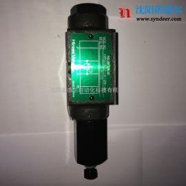 HRV-M01-A-25-21阀