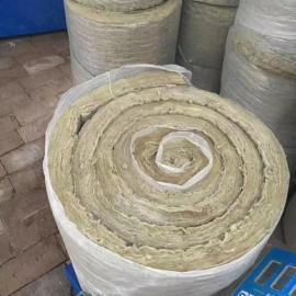 岩棉毡厂家,岩棉保暖毡厂家,岩棉卷毡厂家