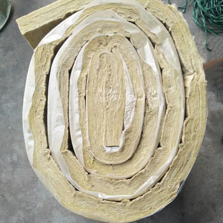 岩棉毡厂家,岩棉保温毡厂家,岩棉卷毡厂家