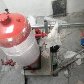 消防泵消防设备安装施工消防稳压泵设备