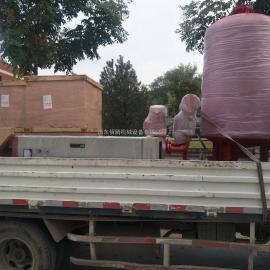 泰安消防��涸O�涫┕�S家泰安消防泵��淋泵消防改造泰安供水