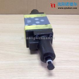HRV-M03-W25-21阀