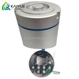 智能数显式FKC-1型浮游菌空气采样器