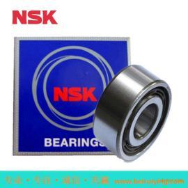 北京 NSK轴承 22360CDE4 振动筛轴承 进口调心滚子轴承 煤矿轴承