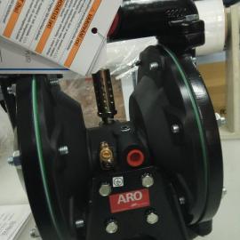 ARO英格索兰气动隔膜泵666120-344-C