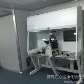 实验室净化,实验室净化工程,实验室净化级别价格