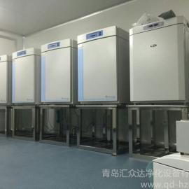 净化手术室,净化手术室工程公司净化等级价格