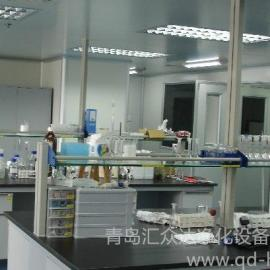 净化实验室工程,净化实验室工程公司施工价格