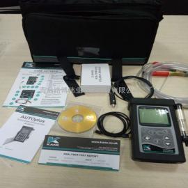 供应福建地区汽车尾气分析仪英国凯恩AUTO5-2