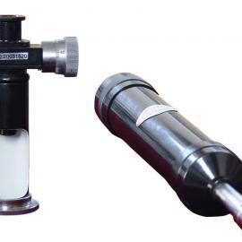 HB-2锤击式布氏硬度计生产厂家