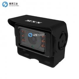 MXN摄像头MXN56C