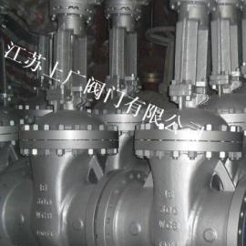 Z541H-600LB美标伞齿轮闸阀