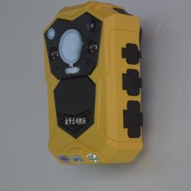 金升DSJ-LT8矿用防爆视音频记录仪原装正品