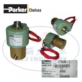 Parker(派克)Chelsea�磁�y379686-1