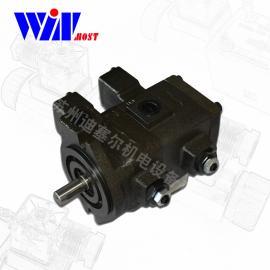 WINMOST台湾峰昌叶片泵VP-DF-20A-20A VP-DF-20B-20B 20C-20C
