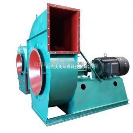 GY4-68型锅炉离心环保低噪音耐用风机|小型锅炉鼓风机