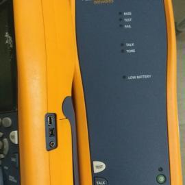 全新DTX-EFM2多模光纤模块低价出