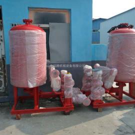 济南景区专用消防泵稳压设备,济南控制柜--山东佰腾泵业有限公司