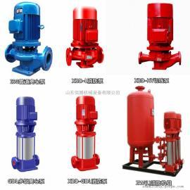 消防泵厂家安装消防水箱焊接潜水消防泵液下消防泵安装