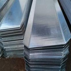 止水钢板加工批发价格