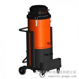 家具打磨专用吸尘器