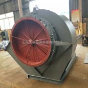 风机生产厂家供应工业锅炉引风机|节能锅炉配套引风机