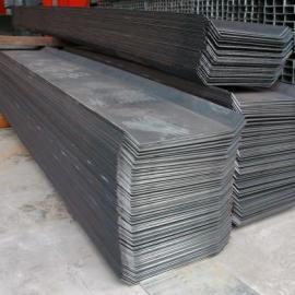 止水钢板加工多少钱一吨
