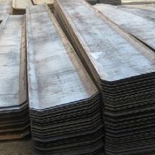 止水钢板厂家批发价格
