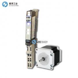 AMCI控制器模块3401L
