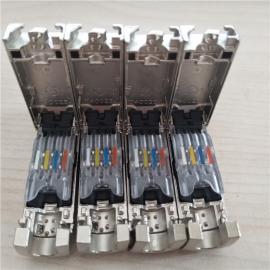 西门子 水晶接头 6GK1 901-1BB10-2AB0
