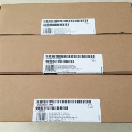 西门子 新屏 6AV6648-0CC11-3AX0 技术参数